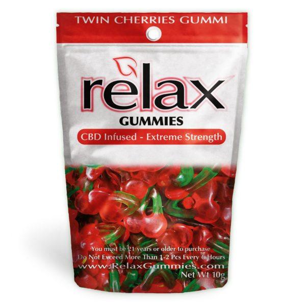 1245506043945 new twin cherry
