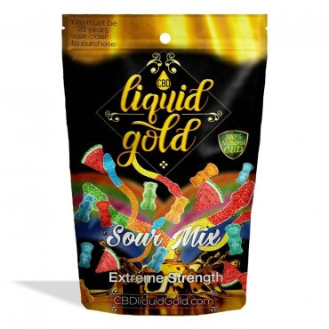 1245887103017_Liquid_gold_sour_mix