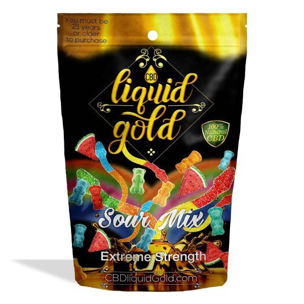 1245887103017 Liquid gold sour mix