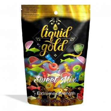 1245887954985_Liquid_gold_gummies_sweet_mix