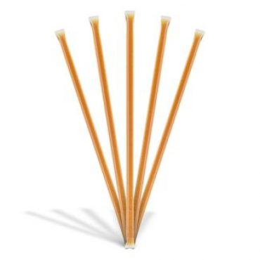 1264726442025 Honey Sticks
