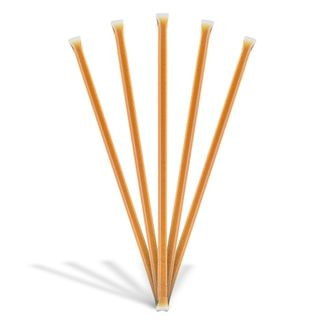 1264726442025 Honey Sticks