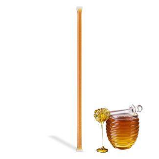 1264726540329 Honey Stick