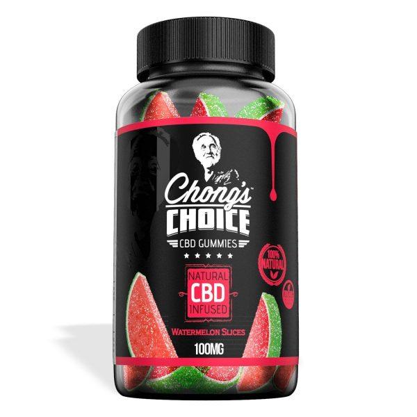 1523675693097 CC gummies watermelon
