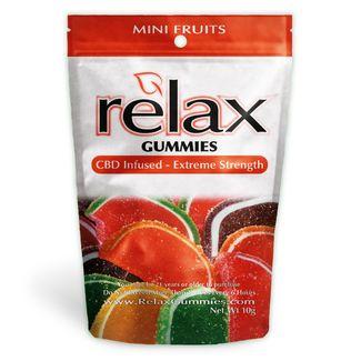 1841686773801 Relax Gummies mini fruit