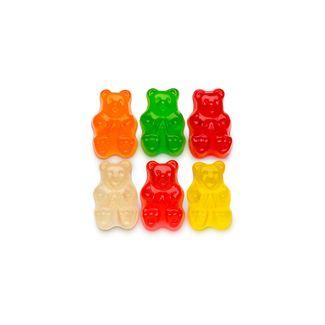24381446224 gummy bears flavor