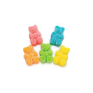 24392242064 sour bears flavor 8fe9af44 cc7a 41f5 a6a4 4c946d15445e