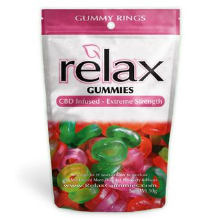 24394870416 gummy rings