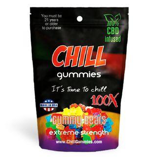 24395203344 chill gummies