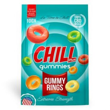24395765840_gummy_rings_cc132890-9677-4be8-8c2f-e686f3e73d65