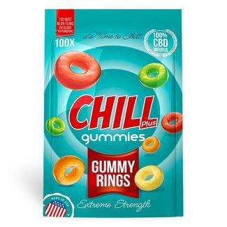 24395765840 gummy rings cc132890 9677 4be8 8c2f e686f3e73d65