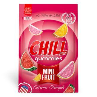 24395770128 mini fruit