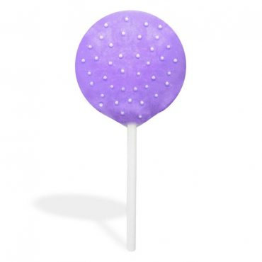 24706122128_cake_pops_purple_87356070-25ba-4e93-9508-7feaf0d707d1