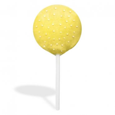 24706123600_cake_pops_yellow_7acb414f-72ef-44c3-8cd1-e0b8480a1d97