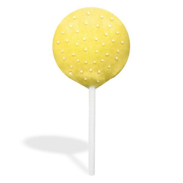 24706123600 cake pops yellow 7acb414f 72ef 44c3 8cd1 e0b8480a1d97